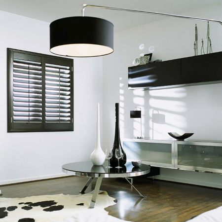 Cheap Shutters Gregory Hills, Blinds Willowdale, Affordable Shutters Harrington Grove, Budget Shutters Harrington Park