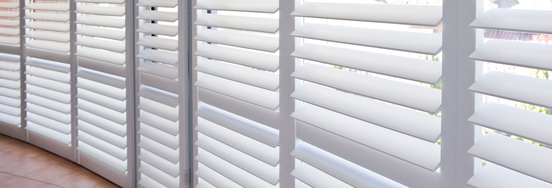 Plantation Shutters Willowdale, Blinds Edmondson Park, Affordable Shutters Henricus Park, Budget Shutters Harrington Grove