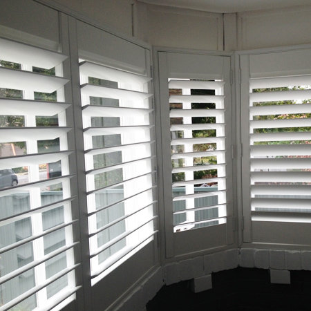 Plantation Shutters Willowdale, Blinds Henricus Park, Affordable Shutters Edmondson Park, Budget Shutters Harrington Grove