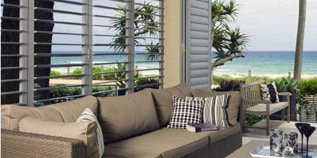 Budget Shutters Henricus Park, Cheap Shutters Harrington Park, Affordable Shutters Gregory Hills, Blinds Harrington Grove